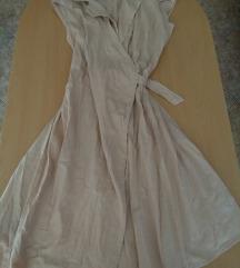 fustan na preklop 💐