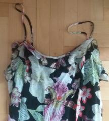 Leleav fustan Modena (200)