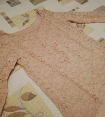 Розево блузе