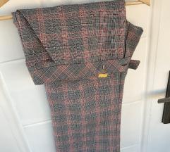 Moderni pantaloni