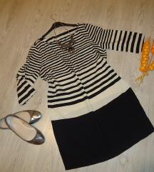 rez*Zara fustan