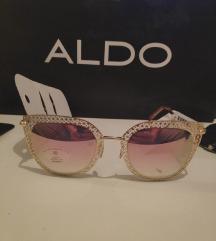 Алдо очила за сонце 12