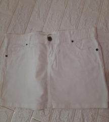 Nova brendirana suknja