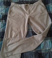 maski pantaloni