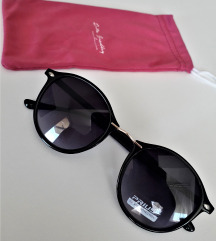 НОВИ наочари за сонце