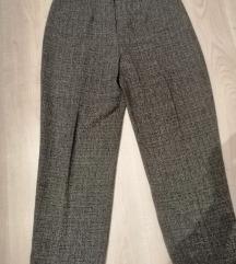zenski pantaloni nam.200