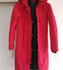 Gap zimska jakna XS/S