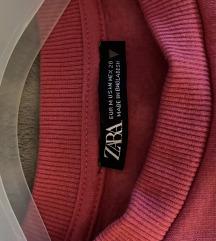 Bluzon ZARA oversize