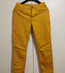 ELISE панталони