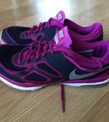 Nike running патики