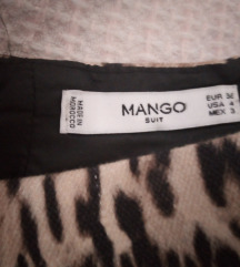 mango sukja