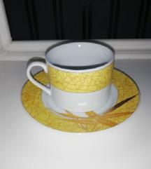 Makedonski porcelan novi plus taflonski sadovi