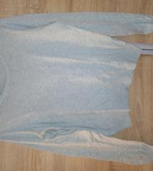 H&M bluza/jemper M