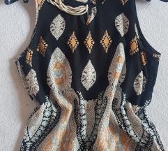 Kosulka/bluza