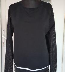 Блуза-Coton