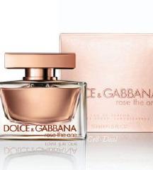 *НАМАЛЕН* Dolce & Gabbana оргинал парфем