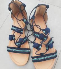 Sandali *550*
