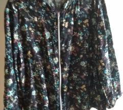 Шарена блузичка бр 38