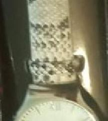 Casovnik avon