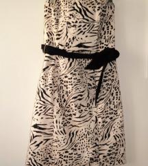 H&M Doteruvacki fustan!