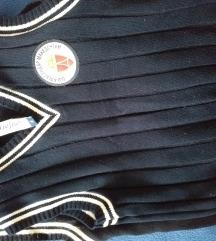 Se podaruvat eleci za skolski uniformi