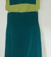 Unikat leten fustan (300)