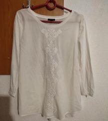 Ann Taylor -  кошула