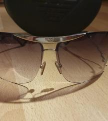Армани Очила за сонце
