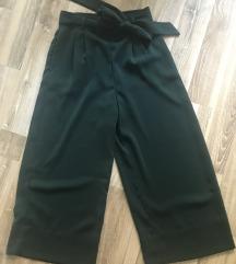 Zara панталони
