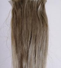 Kosa prirodna