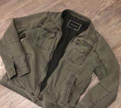 Original Guess maska proletna jakna