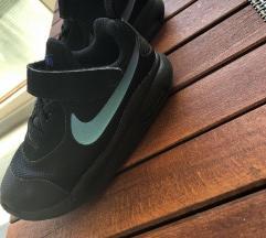 Nike Air br.23.5