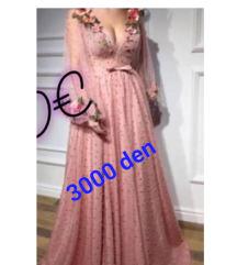 Nov fustan 44