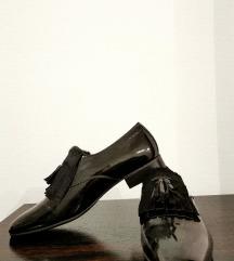 CafèNoir нови чевли
