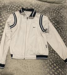 Nike trenerka M