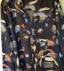 Блуза-кошула