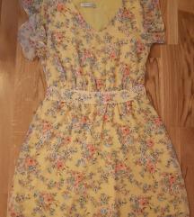 2 летни фустанчиња