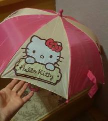 Hello Kitty cadorce