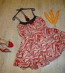 %*300*Kara fustan