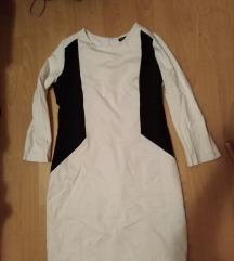 MANGO fustan