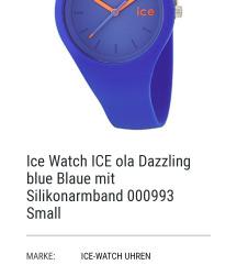 ICE Watch nov