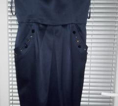 Nov fustan M