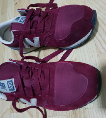 New Balance kozni original
