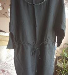 Novo Zara fustance tunika 38