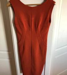 Esenski fustan