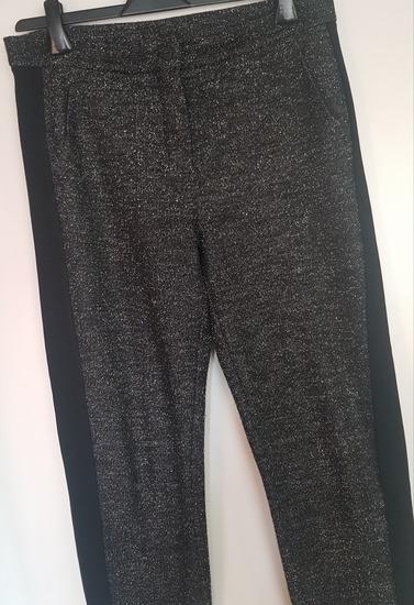 Marella sport панталони
