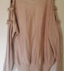 Кончана блуза М-Л