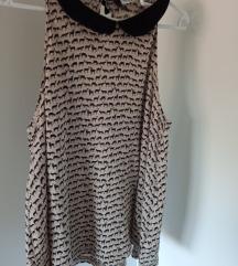 Kosula/bluza 42 H&M
