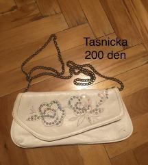tasna
