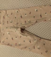 Obleka za bebe